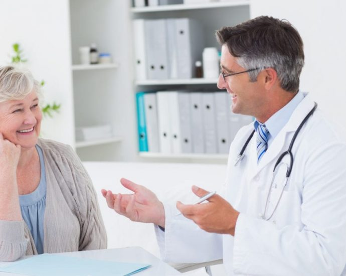Amazing benefits of choosing clinics near your home