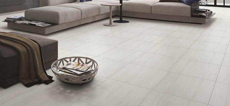 How to fit tiles accurately