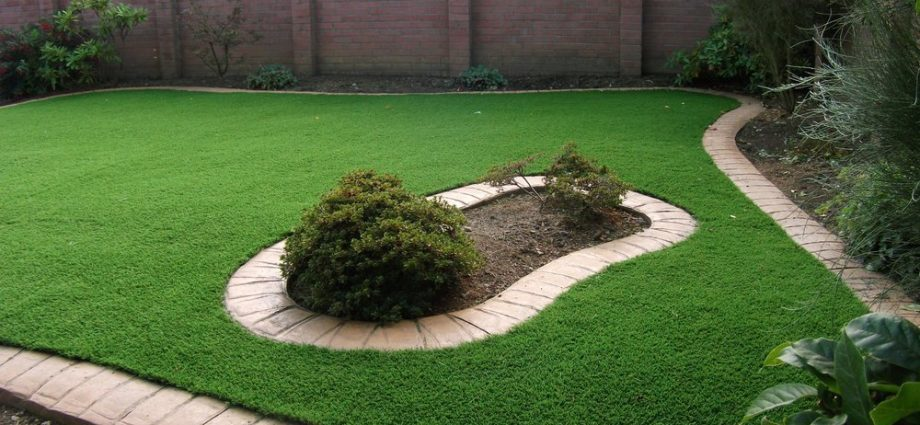 Questions to ask artificial grass installer before hiring