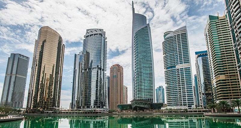 Things to consider while choosing a free zone in UAE