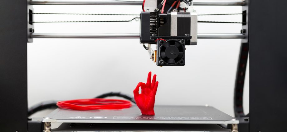 Ways for enhancing quality of 3d printing