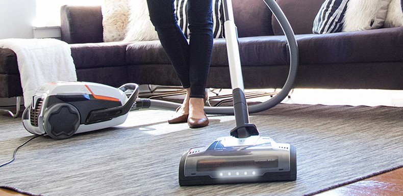 Challenges of Buying a Vacuum Cleaner