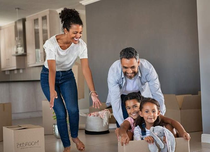 How can a Relocation Company Help